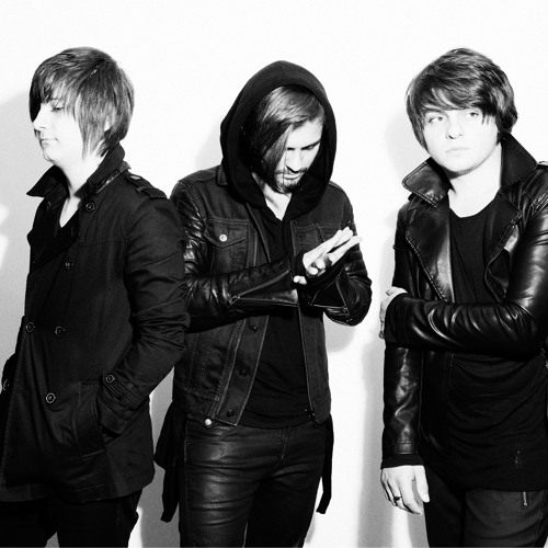 Everfound Official's avatar