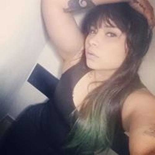 Kasandra Zepeda's avatar