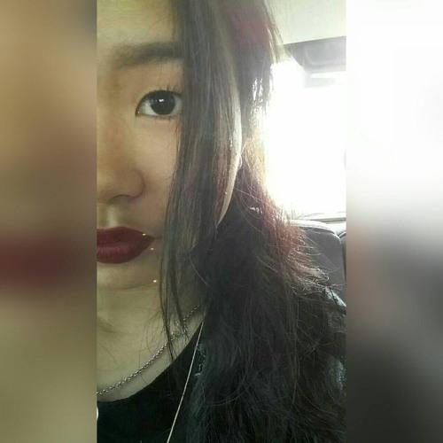 Madeleine Tjung's avatar