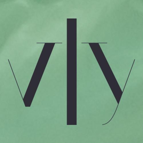 VLY's avatar