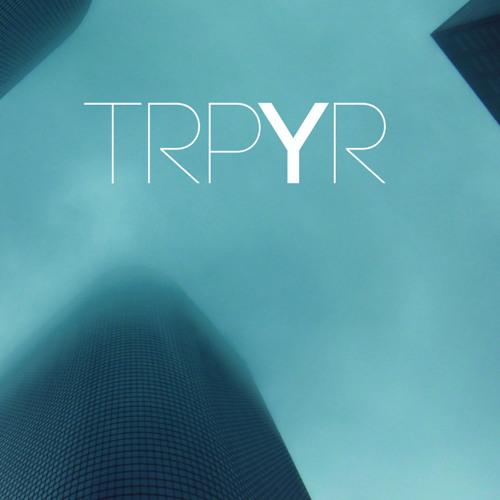 TrpYr's avatar