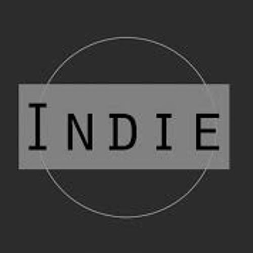 NewMusicxx's avatar