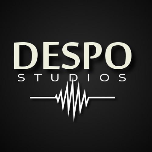 Despo Studios's avatar