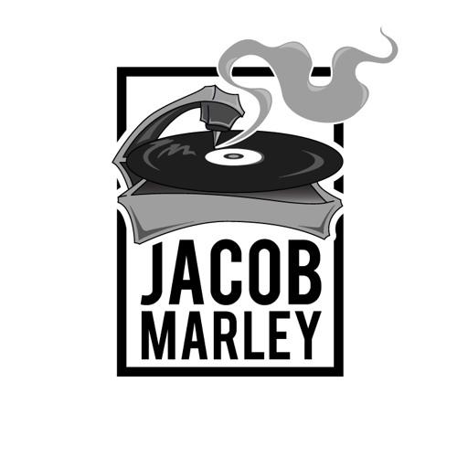 Jacob Marley Beats's avatar