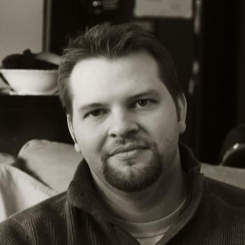 JaredRodehorst | Composer's avatar