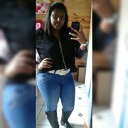 Camila Mendes's avatar