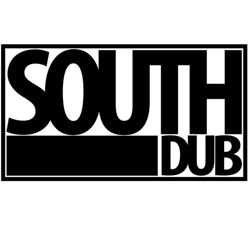 SouthDub's avatar