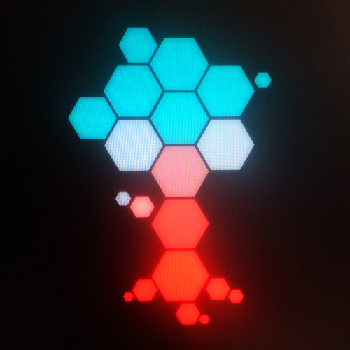 •fpsmax•'s avatar