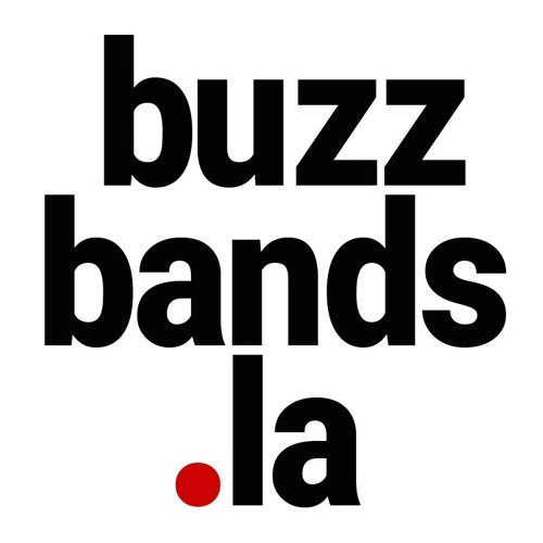buzzbands's avatar