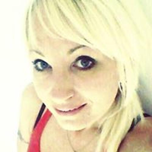 Karina Hubmann's avatar