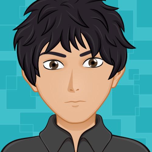 Alief Luthfi's avatar