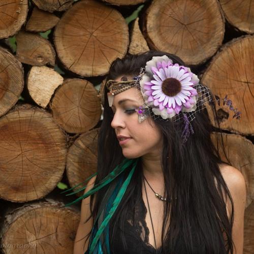 Erika Mysti's avatar