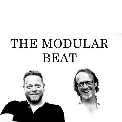The Modular Beat's avatar