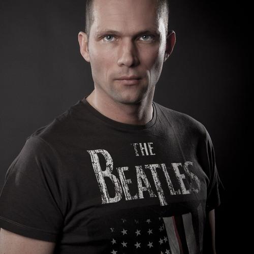 DJ Stanton's avatar