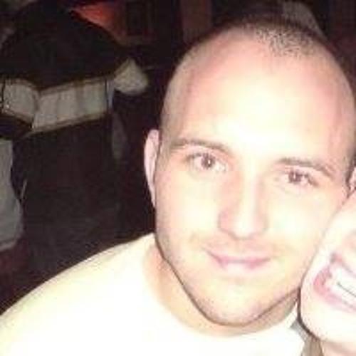 Aaron Summersgill's avatar
