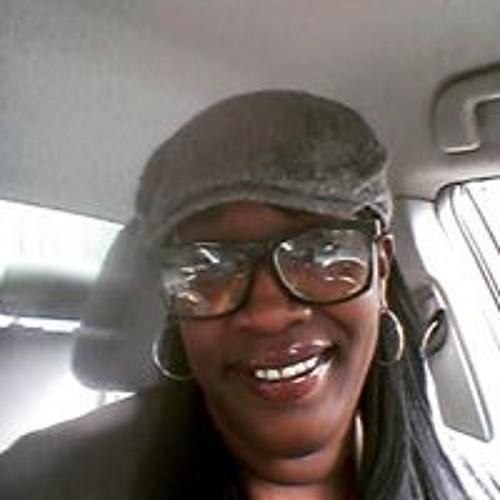 Tesa Clemmons's avatar