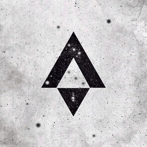 BLAUS's avatar