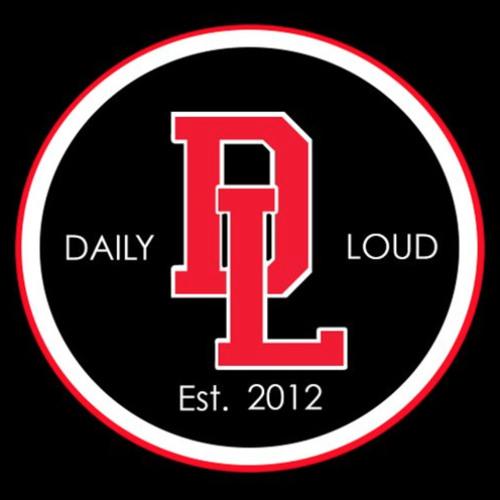 DailyLoudAudio's avatar