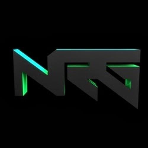 NRG GAMING's avatar