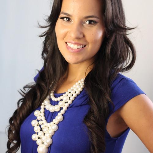Melissa López, Consultora de Imagen's avatar