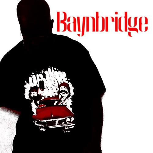 Baynbridge's avatar