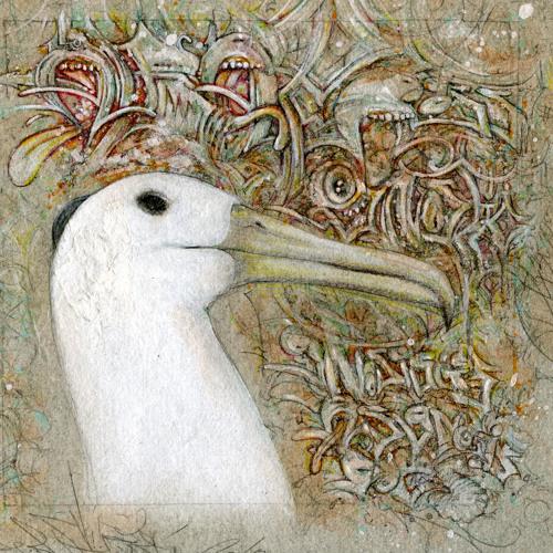 Albatross Gnostic's avatar
