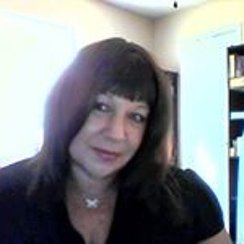 Denise Garcia's avatar