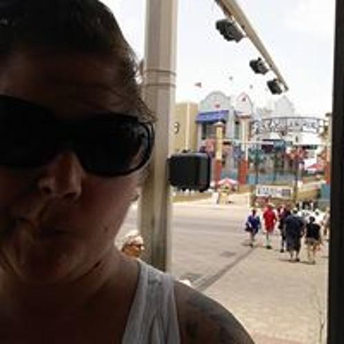 Deanna DePerte DeCavitch's avatar