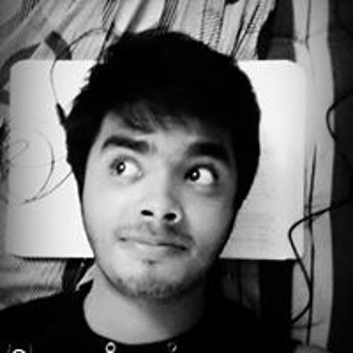 Rayan Jain's avatar