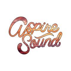 Aspire Sound