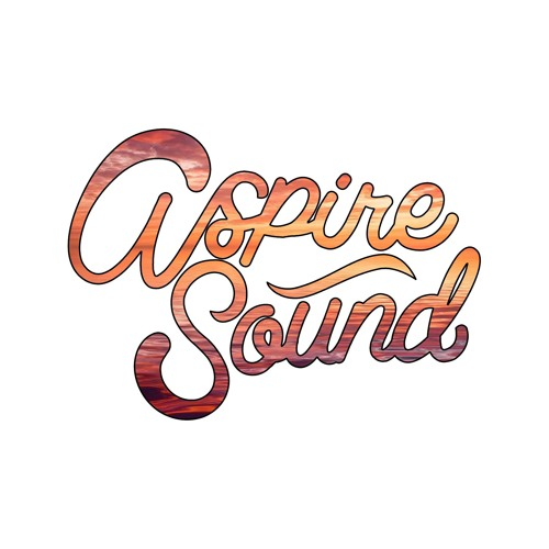 Aspire Sound's avatar