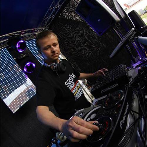Van Drift's avatar