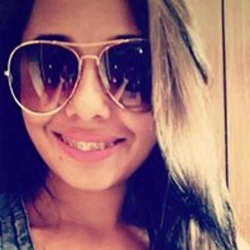 Jessica Valenza's avatar