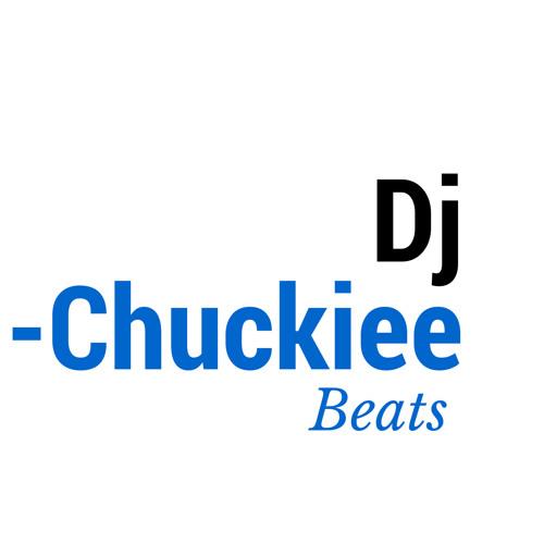 dj chuckiee's avatar
