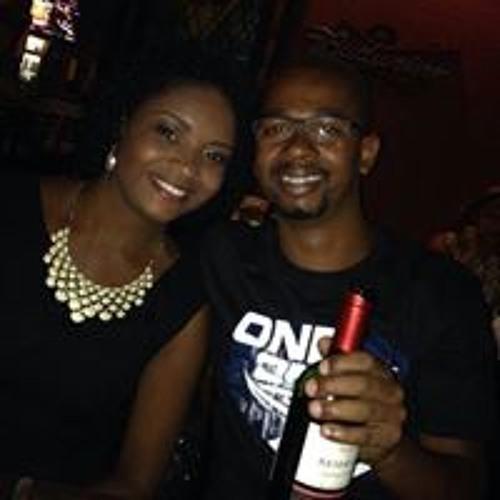 Maxwell Silva de Souza's avatar
