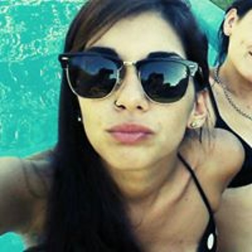 Sofia Fernandez's avatar