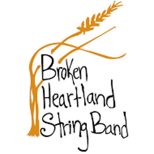 BrokenHeartlandStringBand's avatar