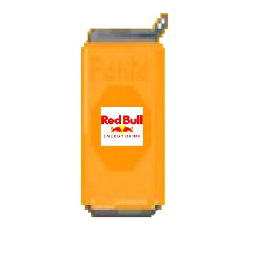 Yellow Red Bull Emoji Free Listening On Soundcloud