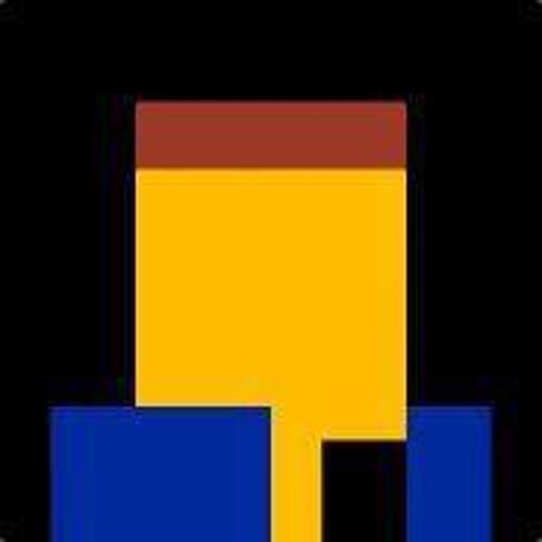 user463952034's avatar