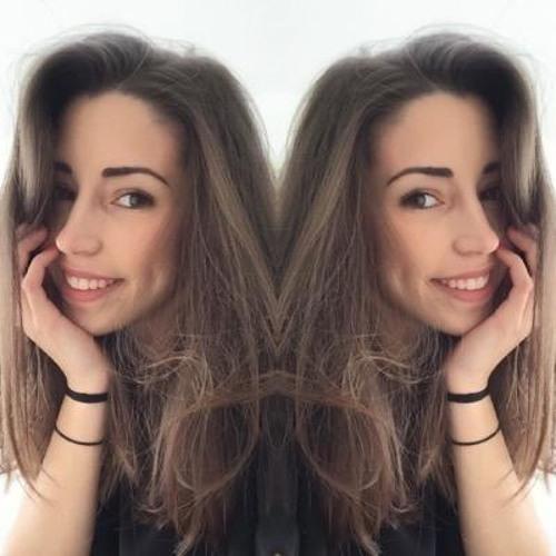 Madison Ramaget's avatar