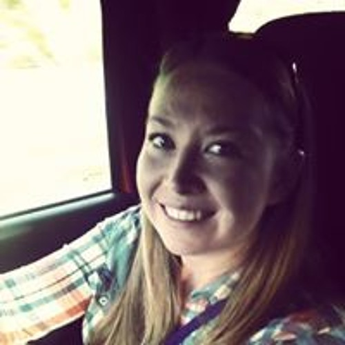 Hollie Joy's avatar