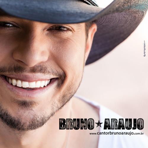 Bruno Araujo Oficial's avatar