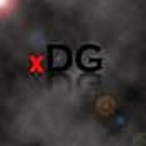 Zachscott911's avatar