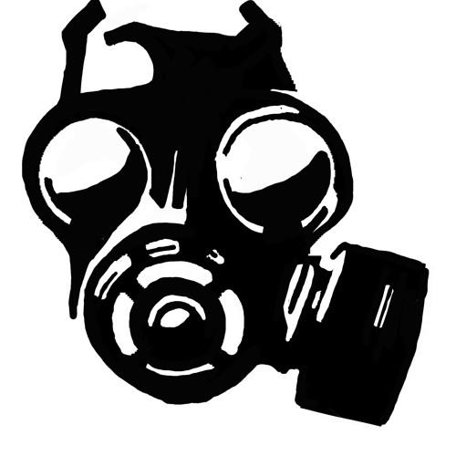 GasMask Caz's avatar