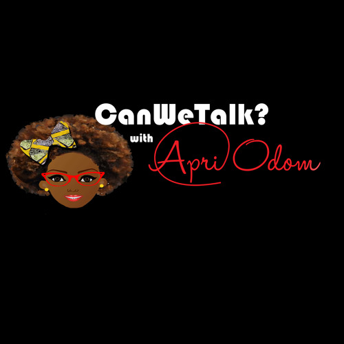 Can We Talk? Podcast's avatar