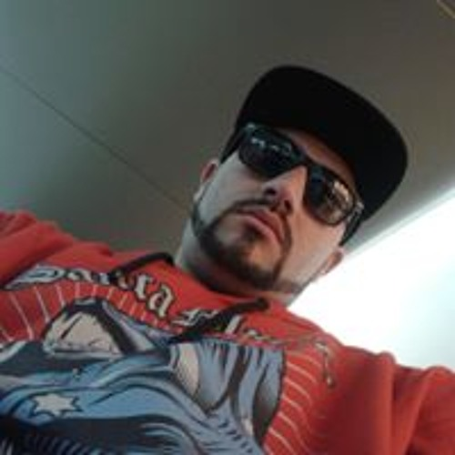 Bruno Gianett's avatar