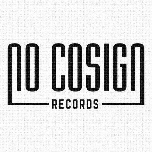 nocosign's avatar