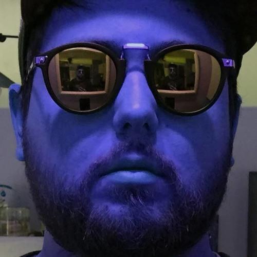 dddangerrr's avatar