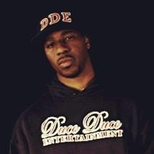 Dash D.U.B.'s avatar