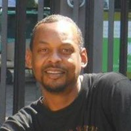 Jason Johnson's avatar